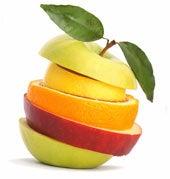 fruit arrangements healthy fruit facts